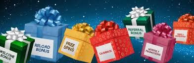 Casino Bonus and how to get it