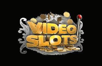 Videoslots online CASINO