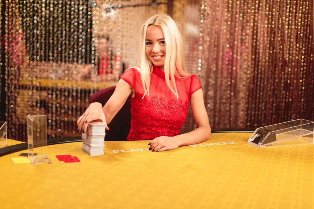 IMG - Ruby Fortune Casino -Blackjack2