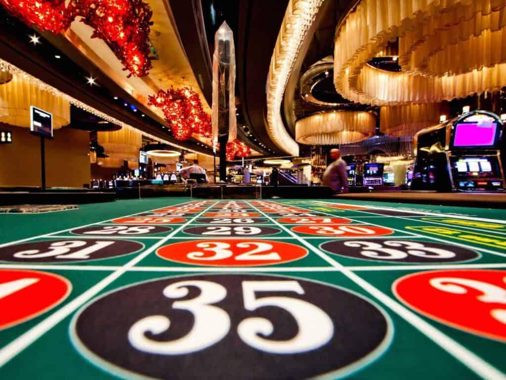 Casino-3-Casino_Glossary