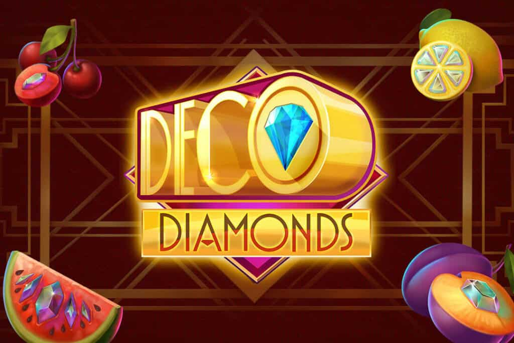 Deco-Diamonds-Slots