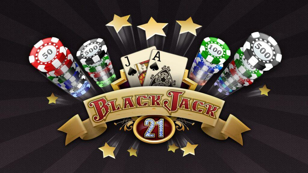 How-to-Play-Blackjack-Glossary