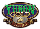 IMG - Yukon Gold Logo Index