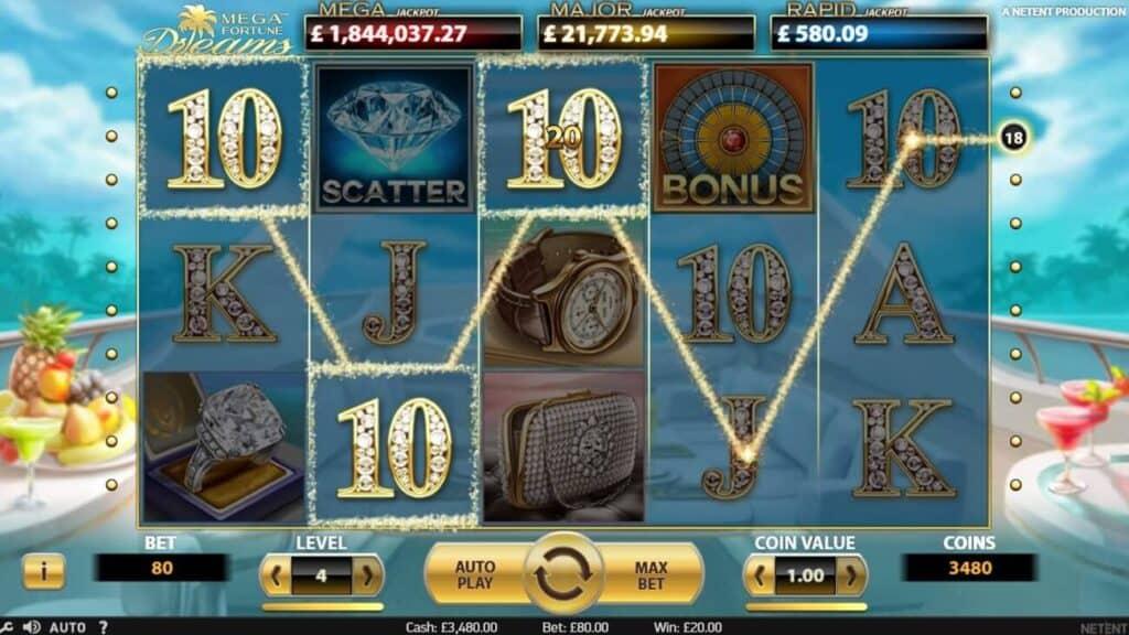 Mega-Fortune-Dreams-Bonus-Game-1-jackpots