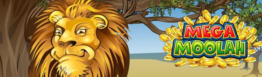 Mega-Moolah-Broad-Lion-jackpots