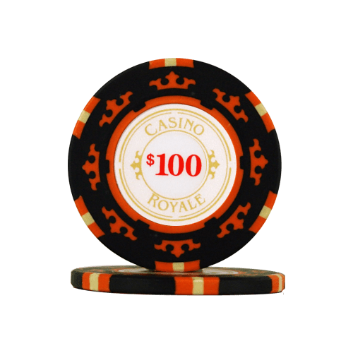 casino_royale_100_dollar_chips-glossary