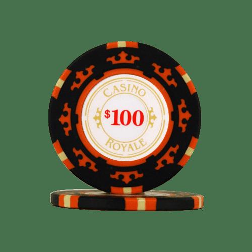 casino_royale_100_dollar_chips-glossary