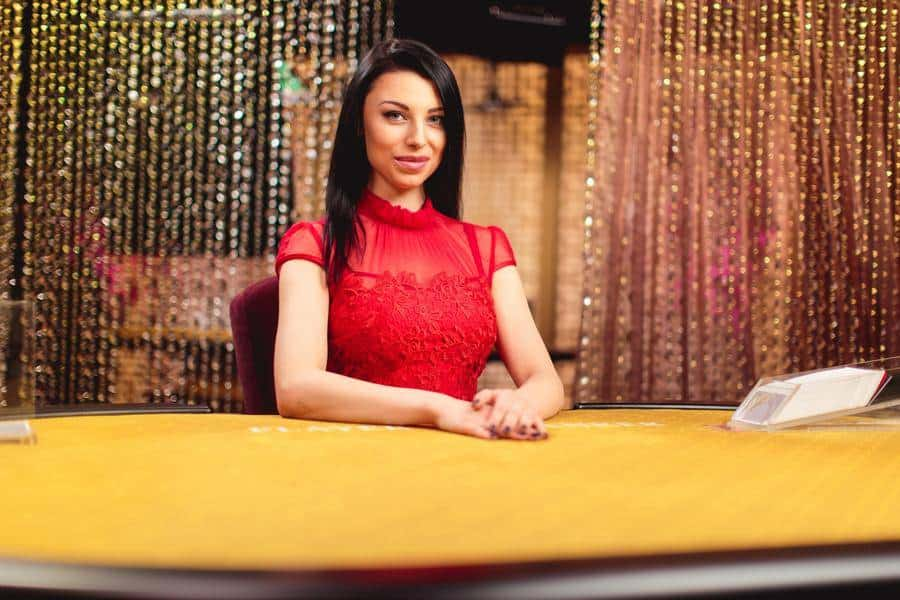 live-speed-baccarat-glossary