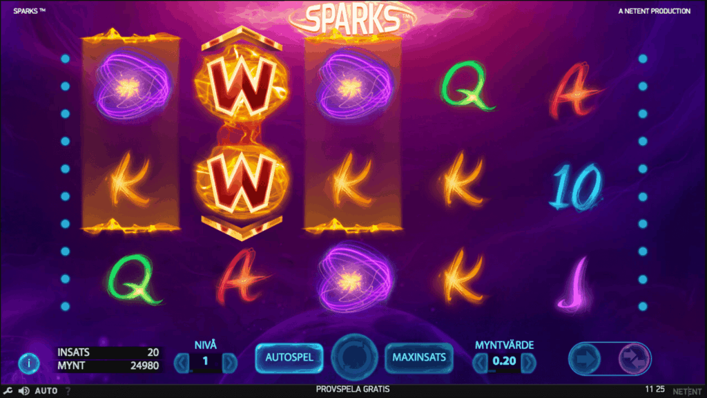 sparks-slot-expanding_wilds-glossary