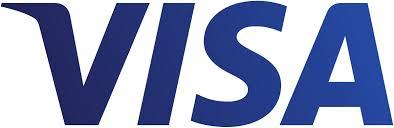 IMG - VISA - Logo