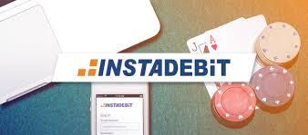 IMG - Instadebit - Logo