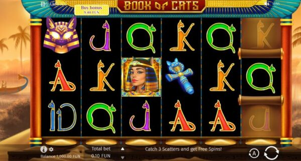 IMG - CasinoChan - Book-of-cats