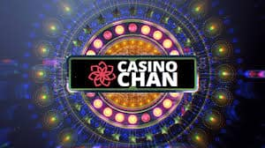 IMG - CasinoChan Logo