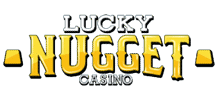IMG - Lucky Nugget Logo Index