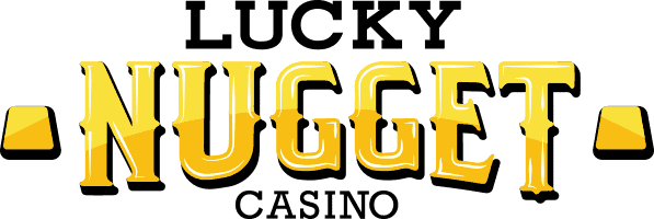 IMG - Lucky Nugget Logo New