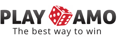 IMG - PlayAmo - Logo